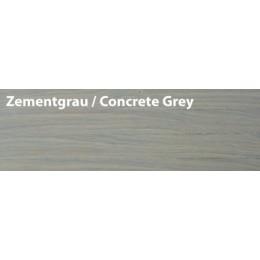 Тонированное масло Berger Classic BaseOil Concrete Grey (Германия) 1л.